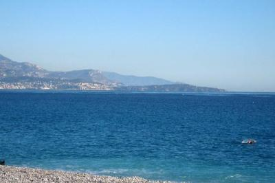 Beach Location Apartment 92274 Antibes