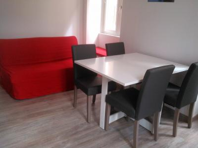 Location Apartment 93039 Ax Les Thermes