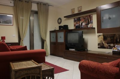 Location Apartment 94155 Cagliari