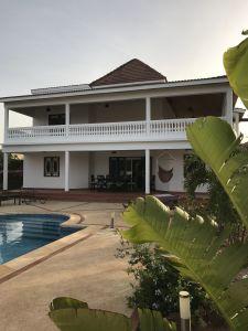 Location Villa 94461 La Somone