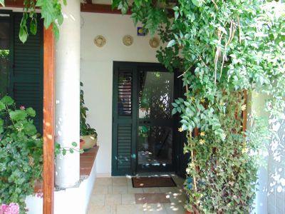 Location Apartment 95140 Villasimius