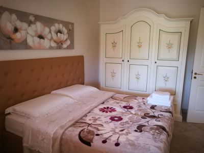 Location Apartment 99243 Otranto