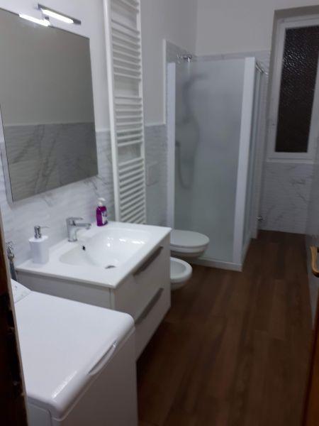 Location Apartment 100261 Sanremo