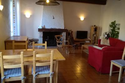 Location House 100502 Carcassonne