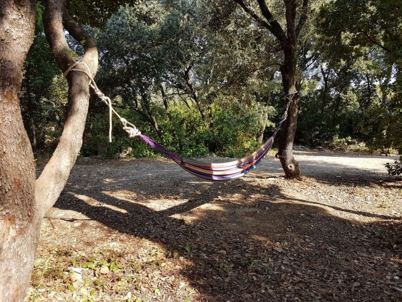 Location Villa 103577 Nîmes