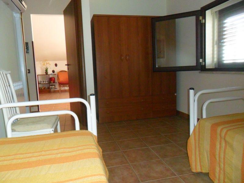 bedroom 2 Location Apartment 103741 Sciacca