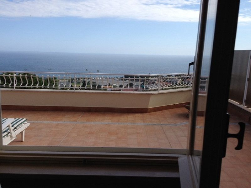 View from the property Location Apartment 104498 Sanremo