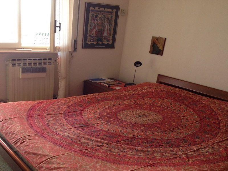 bedroom Location Apartment 104498 Sanremo