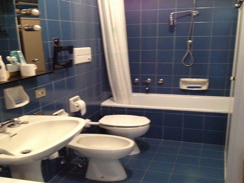 Location Apartment 104498 Sanremo