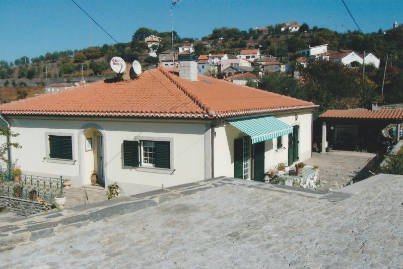 Location House 104600 Peso da Régua
