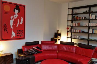 Location Apartment 106894 Marne la Vallée