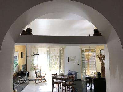 bedroom 1 Location Apartment 108778 Noto