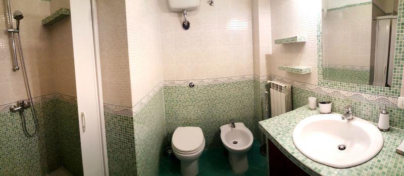 bedroom Location Apartment 108787 Otranto
