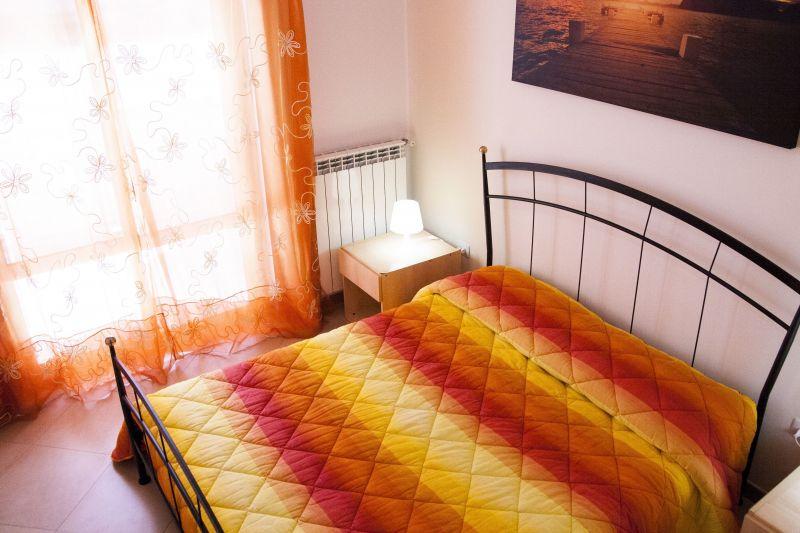Location Apartment 108787 Otranto