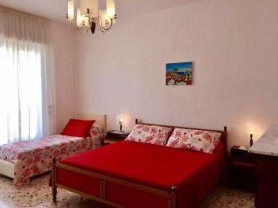 Location Apartment 111088 Nardò