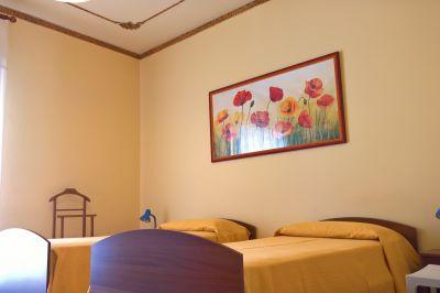 bedroom Location Apartment 111131 Cefalù
