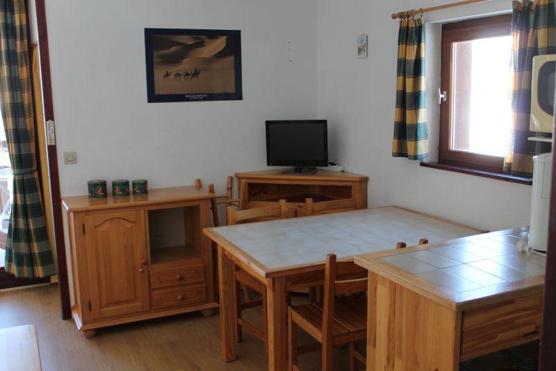 Hall Location Apartment 112014 Alpe d'Huez