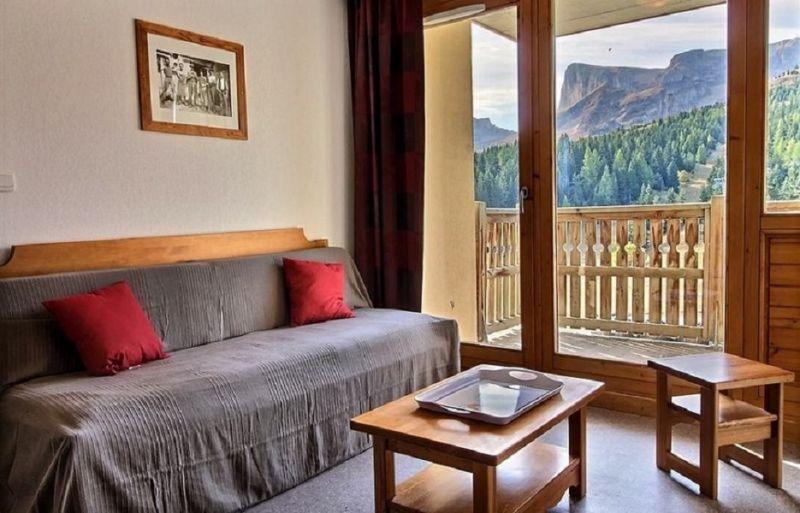 Location Apartment 112256 Superdévoluy- La Joue du Loup