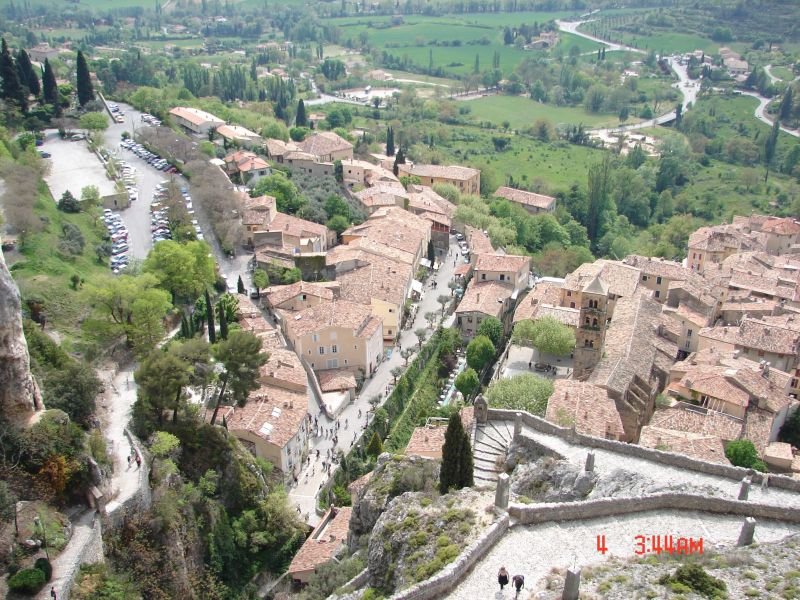 Location Vacation rental 113913 Les Baux de Provence