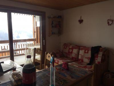 Location One-room apartment 116497 Alpe d'Huez
