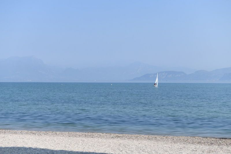 Surroundings Location Apartment 116716 Peschiera del Garda