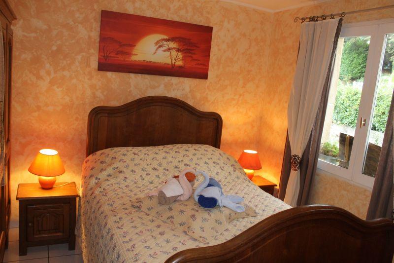 bedroom 2 Location Vacation rental 117149 Alès