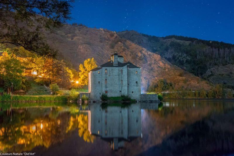 Location Vacation rental 117149 Alès