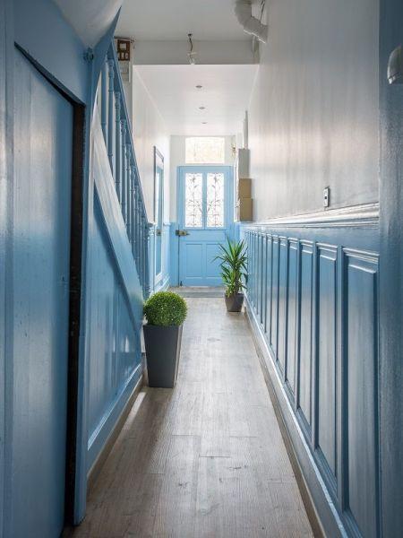 Location Apartment 117425 Amiens