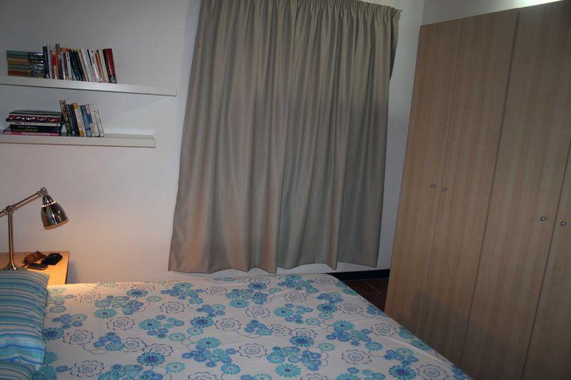 Location Apartment 117980 Stintino