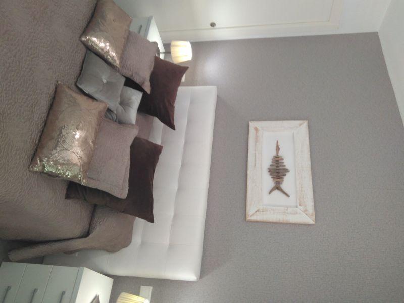 bedroom 1 Location Apartment 118637 Cala Tarida