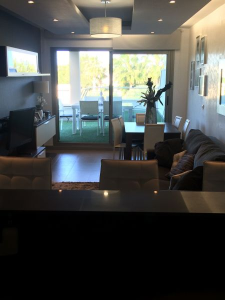 Living room Location Apartment 118637 Cala Tarida