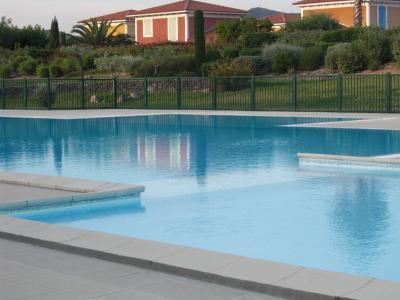 Location Apartment 63966 Fréjus