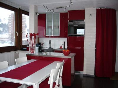 Location Apartment 65052 La Plagne