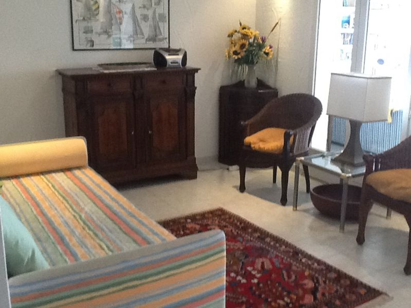 bedroom 2 Location Apartment 69976 Nice