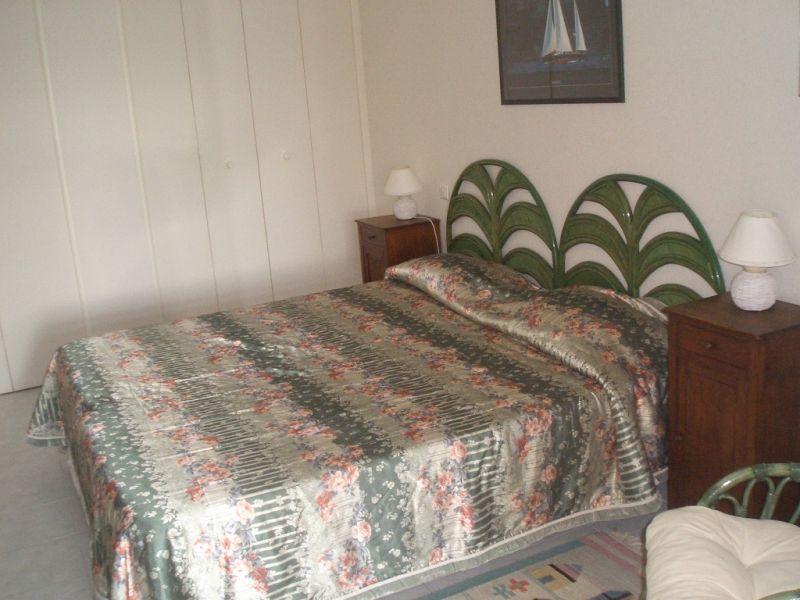 bedroom 1 Location Apartment 69976 Nice