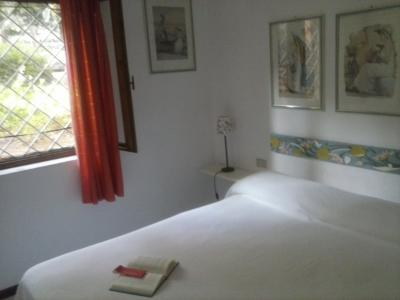 Location Apartment 76769 Porto Rotondo