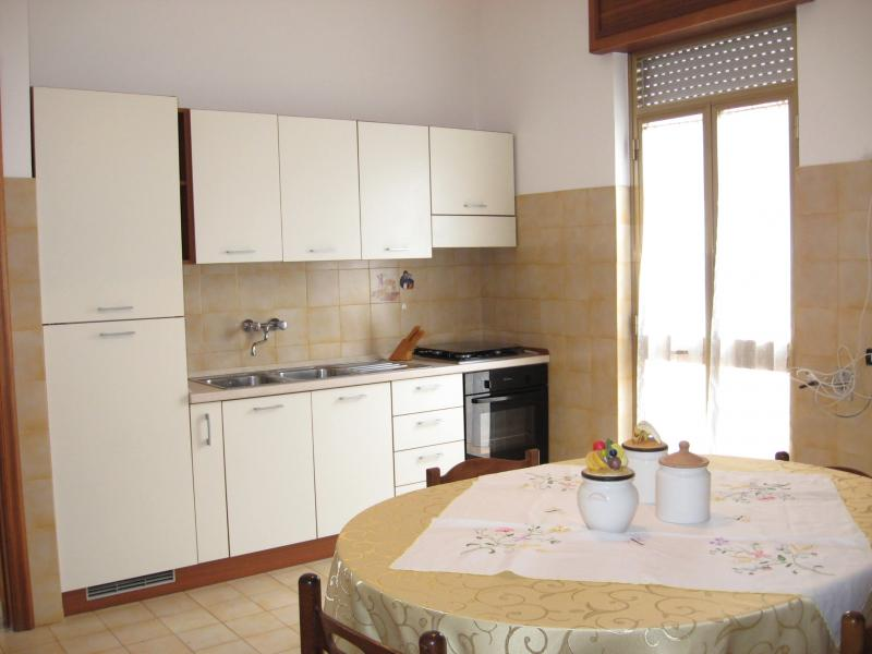 Other view Location Apartment 77899 Lido Marini