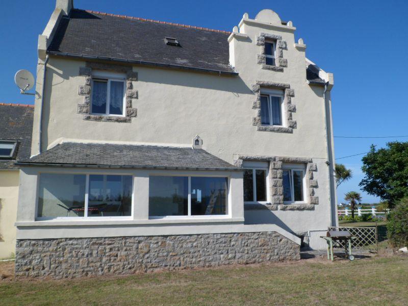 Location House 80952 Saint-Pol-de-Léon