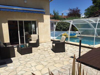 Location House 82364 Andernos les Bains