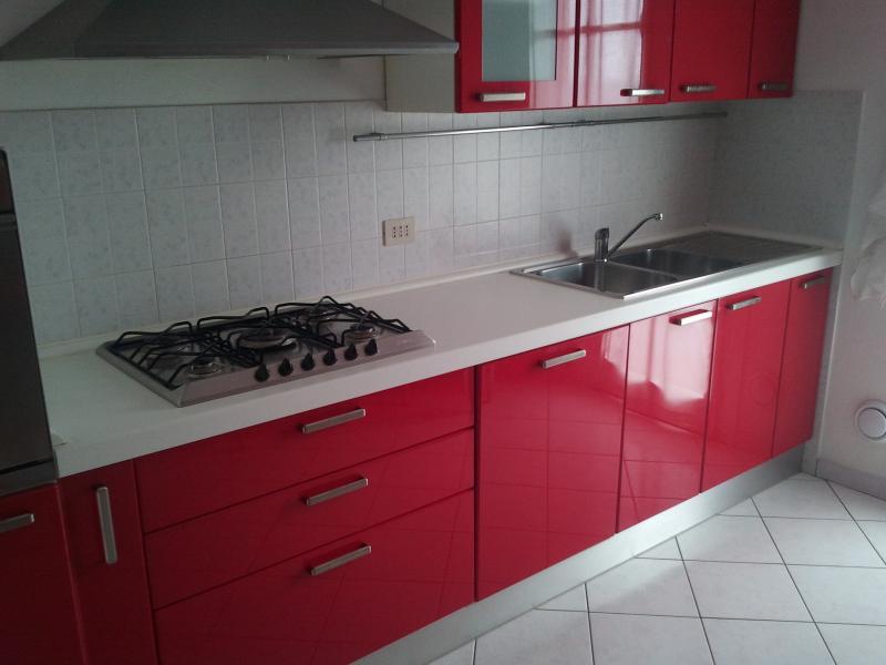 Location Apartment 82965 Bellaria Igea Marina