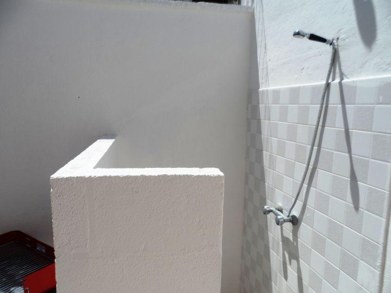 Half bath Location Villa 86623 Lido Marini