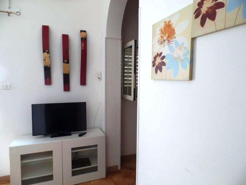 Other view Location Villa 86623 Lido Marini