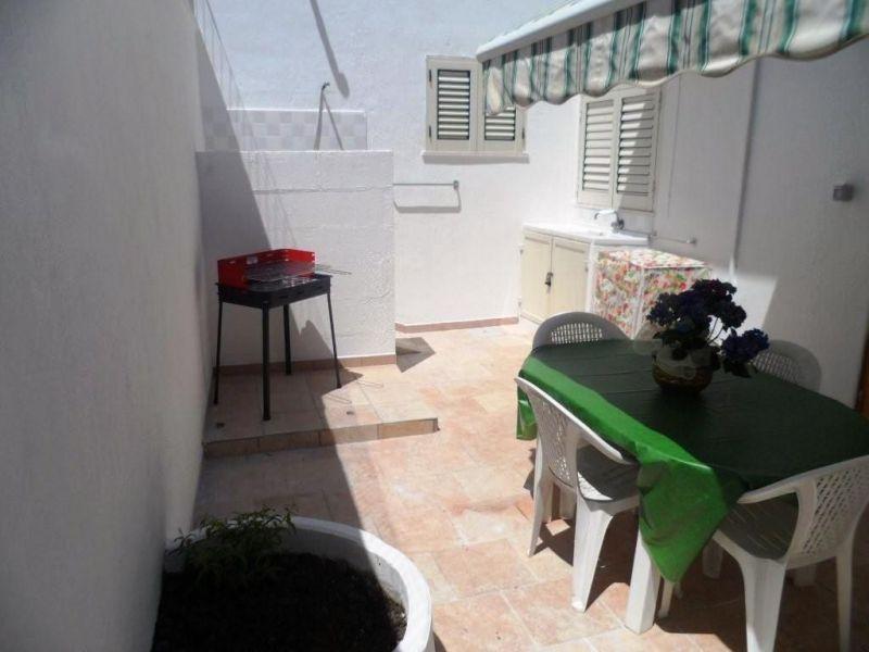 Porch Location Villa 86623 Lido Marini