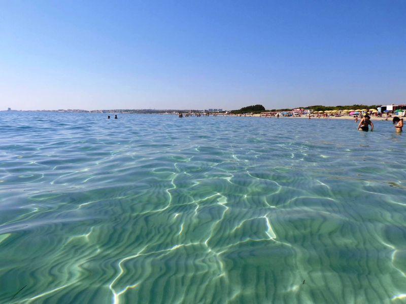 Beach Location Villa 86623 Lido Marini