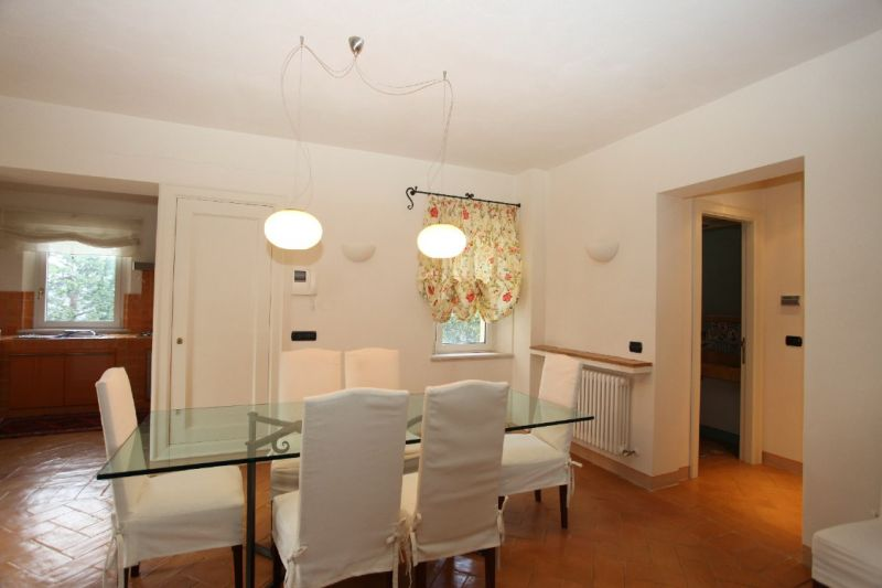 Location Apartment 87655 Senigallia