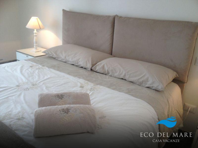 bedroom Location Apartment 93141 Monopoli