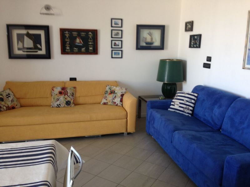 Location Apartment 96548 Santo Stefano al Mare