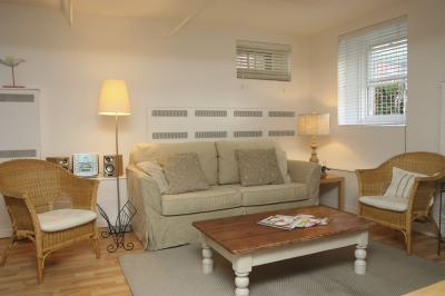 Location Apartment 96620 Montreal