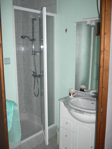 Half bath Location Vacation rental 96647