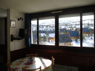 Location Apartment 3941 Arette La Pierre Saint Martin